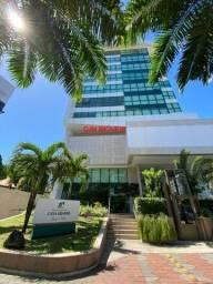 Título do anúncio: SA070- Sala para alugar no Espinheiro (Empresarial Casa Grande Rosa e Silva)