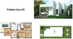 Casa com 3 dormitórios à venda, 99 m² por R$ 340.000,00 - Pindobas - Maricá/RJ