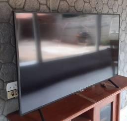 TV 55°