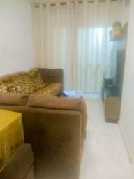 Título do anúncio: Apartamento à venda no bairro Balneário Flórida, em Praia Grande