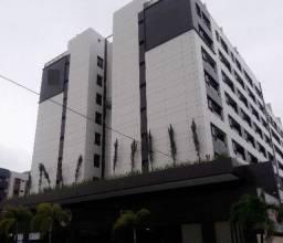 Apartamento à venda com 1 dormitórios em Tambaú, João pessoa cod:005951