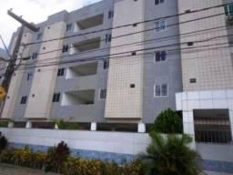 Apartamento à venda com 2 dormitórios em Bessa, João pessoa cod:004078