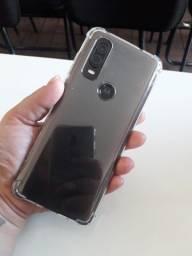 Motorola One vison 128