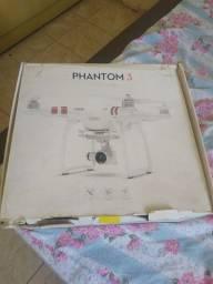 Phantom 3 standart