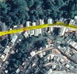 EDIFICIO ROSSI VIANA - Oportunidade Caixa em RIO CASCA - MG | Tipo: Apartamento | Negociaç