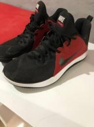 Nike novo, nunca usado