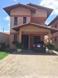 Casa Duplex, Bairro José de Alencar, Condomínio fechado