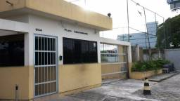 A253 - Apartamento 1 quarto em Capoeiras