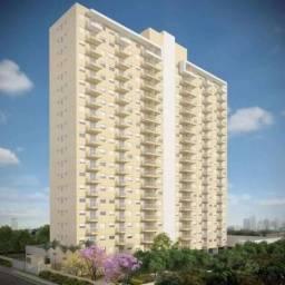 Mix Aricanduva 2 Residencial - 32m² a 47m² - Aricanduva - São Paulo, SP - ID4059