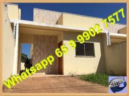 Marajoara Casa Nova