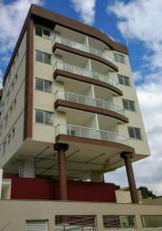 Apartamento Amplo com opções de 2q e 3q próximo ao Shopping Moxuara