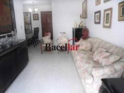 Apartamento à venda com 3 dormitórios em Tijuca, Rio de janeiro cod:TIAP30493