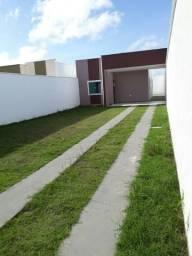 Excelente Casa c/ 2 qtos // fino acabamento // espaço para piscina e área gourmet \