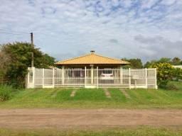Casa em Estrela do Mar - Torres RS