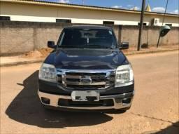 Ranger xlt 2.3 gasolina 2010 - 2010