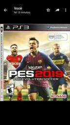 Destravamento de PS3 para todos os modelos