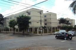 Apartamento de 3 quartos - 1 suíte - Ed. Guarujá Parque - Setor sudoeste, Goiânia-GO