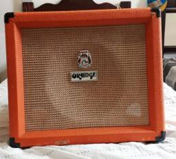 Amplificador Orange LDX 35W