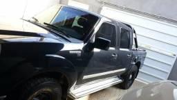 Ford - Ranger 3.0 XLS 4x2 DIESEL - 2010