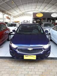 Chevrolet Onix - 2018