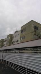 Apto no Bairro São João - Barbada por R$ 160.000,00