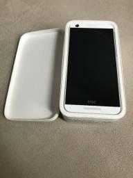 Celular HTC Desire® 626s