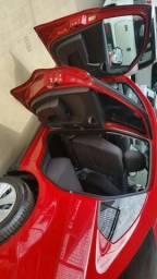 Fiat siena Atrativo 1.4 - 2017
