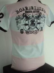 71b230d3f06d5 Roupas e calçados Masculinos - Baixada Fluminense