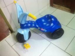 Tico Tico Xalingo Infantil