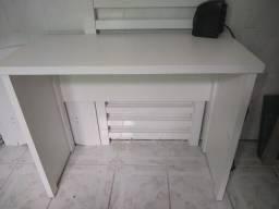 Vende-se Mesa Para NoteBook e Computado - Escritório Watts 13 98818-1368