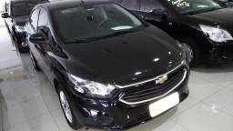Gm - Chevrolet Prisma LT 1.4 2018 - 2018