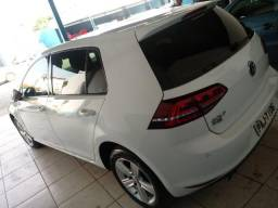 Vw - Volkswagen Golf - 2015