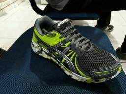b7df37e3f71 Roupas e calçados Unissex - Salvador
