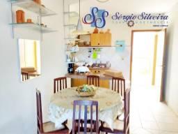 Apartamento à venda no Porto das Dunas com 2 quartos perto da praia e projetado!