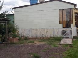 TEMPORADA casa em Torres - Itapeva Norte - verão 2020