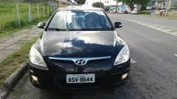 HYUNDAI I30 2010/2010 2.0 MPI 16V GASOLINA 4P MANUAL - 2010