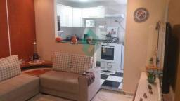 Apartamento à venda com 2 dormitórios em Higienópolis, Rio de janeiro cod:M24070