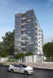 Apartamento à venda com 2 dormitórios em Cristo redentor, Porto alegre cod:9908968