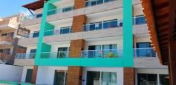 Apartamento MOBILIADO Privê Oásis Tamandaré-PE