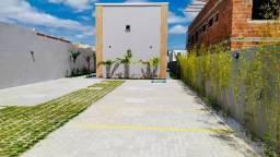 WS Ap com 0 entrada Fortaleza , bairro Pedras.perto do ónibus e mercantil - *13
