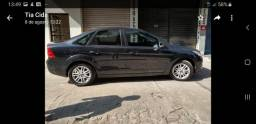 Ford Focus GLX Top 2012 - 2012