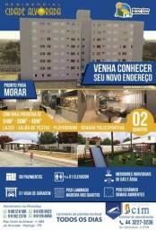 Apartamento - Maringá