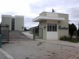 Apartamento 3 quartos Torro - Direto com proprietário R$ 143.000,00 ler anuncio