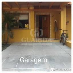 Casa à venda com 2 dormitórios em Aberta dos morros, Porto alegre cod:148445