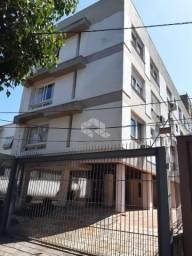 Apartamento à venda com 2 dormitórios em Petrópolis, Porto alegre cod:9909934