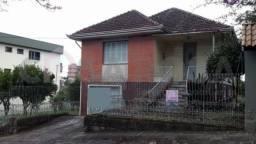 Terreno à venda em Jardim america, Caxias do sul cod:233