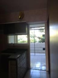 Casa para alugar no bairro Cajazeiras