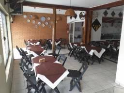 Comercial na Vila Xavier em Araraquara cod: 13042