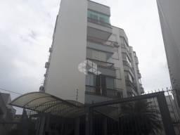 Apartamento à venda com 1 dormitórios em Azenha, Porto alegre cod:9913473