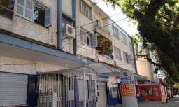 Apartamento à venda com 2 dormitórios em Petrópolis, Porto alegre cod:9909287